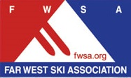 Far West Ski Association