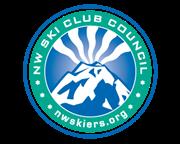 NW Ski Club Council