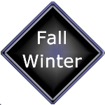 Click here to read about Fall and Winter sports and activities!