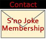 Contact SnoJoke Membership