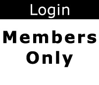 Members Click Here to Login