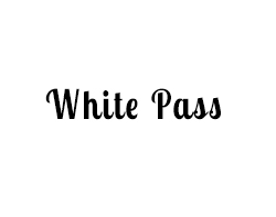 White Pass - placeholder