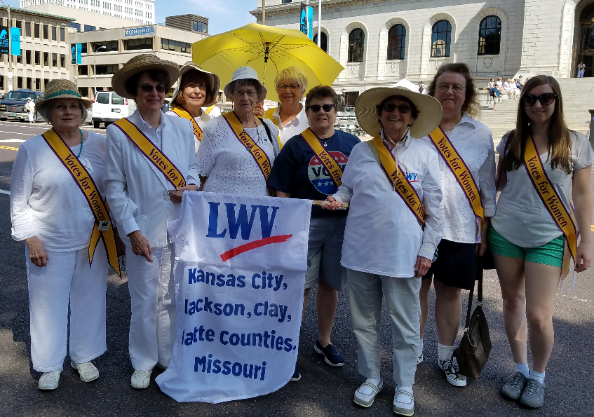Jeff_City_Suffragettes_Peg_20160903_110842_002_274298723.jpg