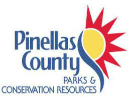 Pinellas County Parks and Conservation Resources logo