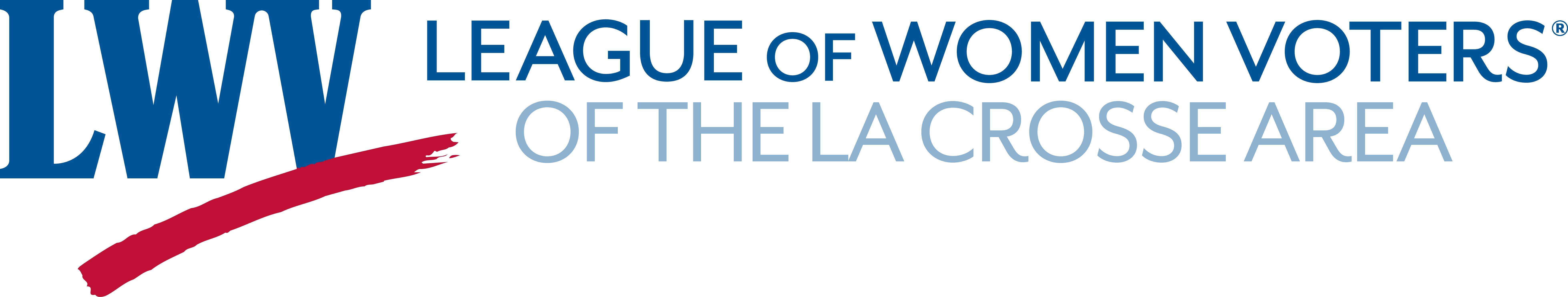 new lwvla logo