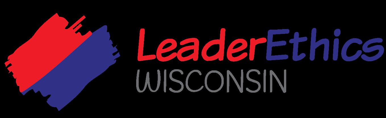 leaderethics logo