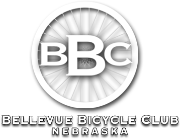 Bellevue area running and cycling clubs   LocalRaces