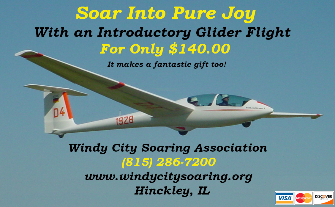 WCSA Intro Flight Ad 140