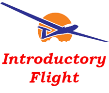 Introductory Flight at WCSA to 4000' MSL - click to view details