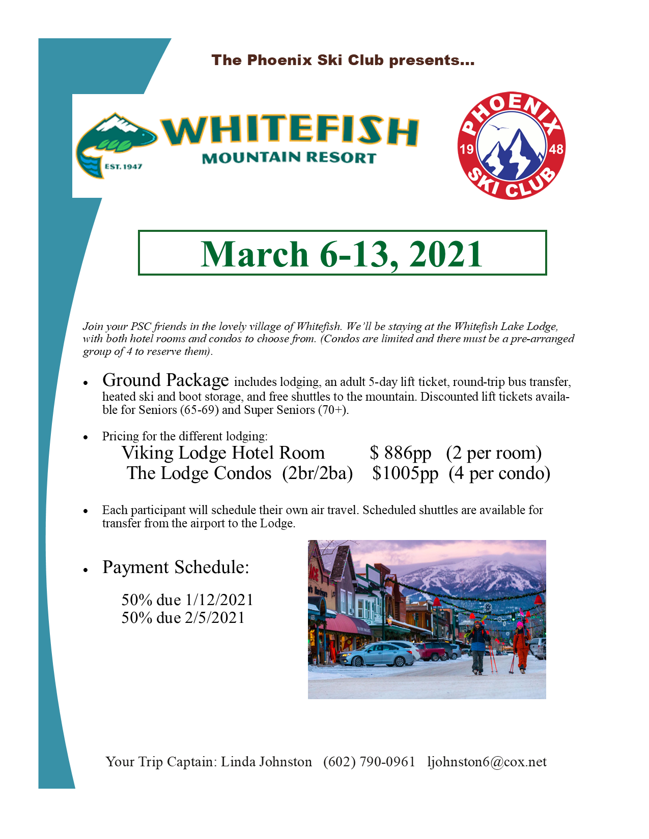 Whitefish Flyer.2