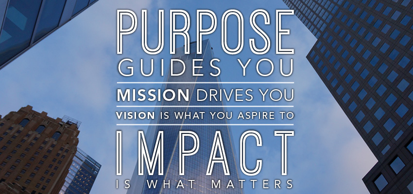 purpose-mission-vision