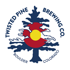 Twisted_Pine_Logo