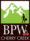 BPWCC logo