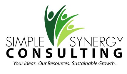 Simple Synergy Consulting