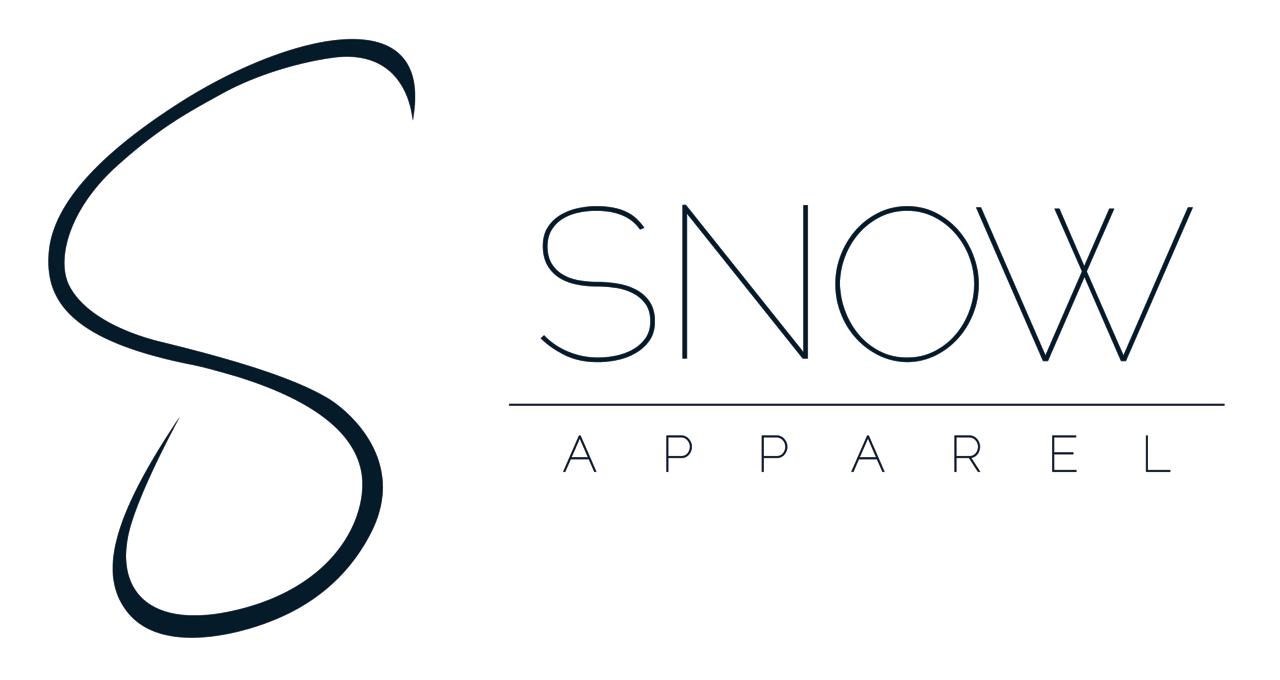 Snow Apparel Logo