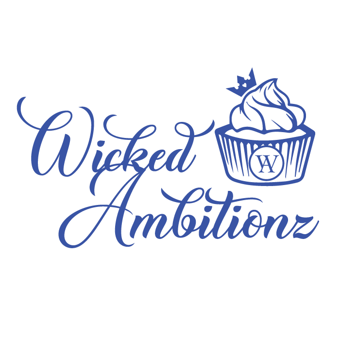 Wicked Ambition Logo