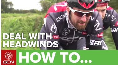 GCN Deal With Headwinds