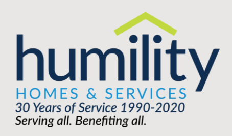 Humility Home and Services