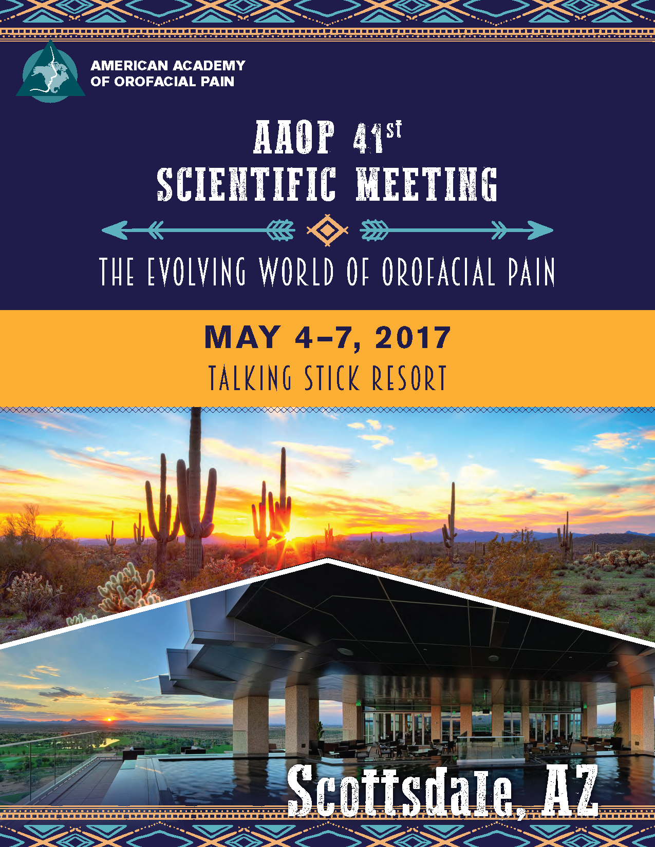 AAOP 2017 Registration Brochure in PDF format
