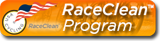 Race Clean Program