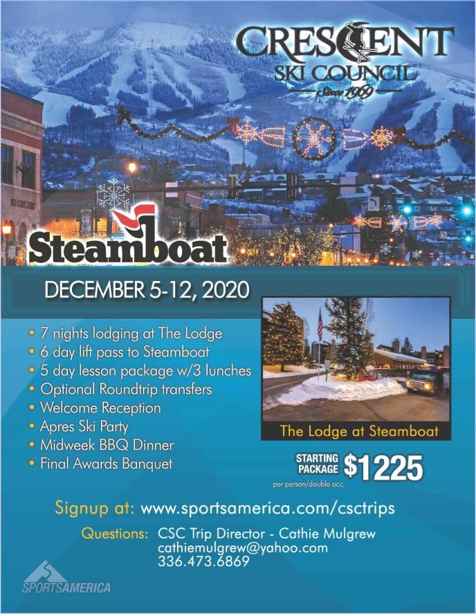 Steamboat_Flyer_1997170063.jpg
