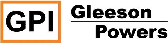 Gleeson Powers