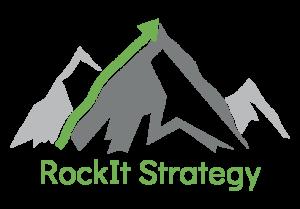 RockIt Strategy