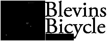 Blevins logo