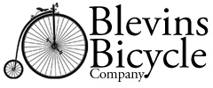 Blevins Bicycle Company