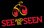 See and Be Seen Huntsville