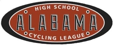 Alabama High School Cycling League