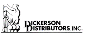 Dickerson Distributing