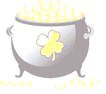 Pot-of-Gold (gray)