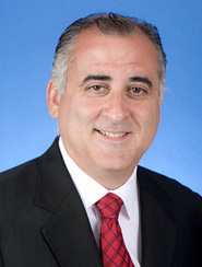 Esteban Bovo, Jr.