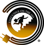 Executive On the Go logo