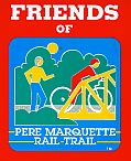 Friends of the Pere Marquette Rail Trail