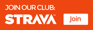 Join TCC Strava Club