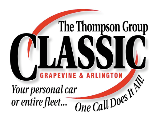 The Thompson Group