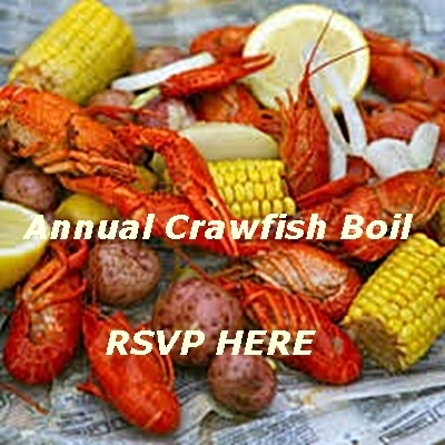 crawfish19