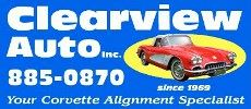 clearview_automotive_637291687.jpg