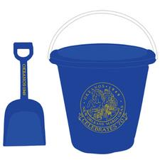Beach Buckets - click to view details
