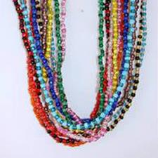 Glass Beads - click to view details