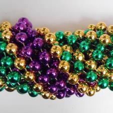 14mm x 48in PGG Beads - click to view details