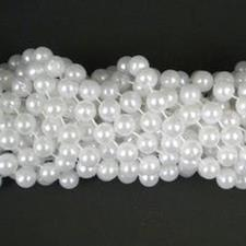 12mm x 48in White Pearl - click to view details