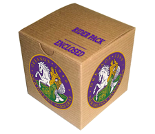 Rider-Pack-box_65122814.png@False