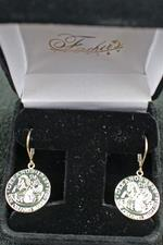 Silver_Earrings_3_1722685560.jpg@True