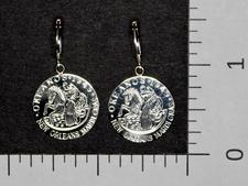 Silver_Earrings_523050389.jpg@True