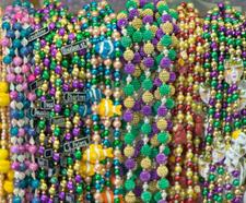 Specialty Beads