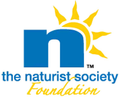 The Naturist Society Foundation