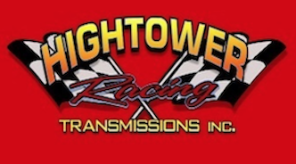 Hightower Transmissions